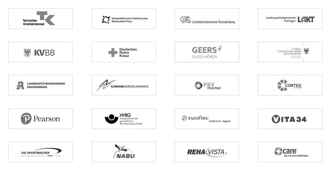 4imedia-referenzen-healthca