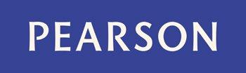 Agentur für Öffentlichkeitsarbeit unterstützt Fachverlag Pearson