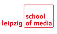 Agentur und Leipziger Bildungseinrichtung fördern Mediennachwuchs im Crossmedia Publishing