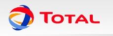 Marketing Agentur Berlin unterstützt TOTAL