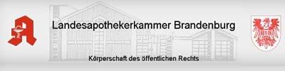 PR-Agentur unterstützt Landesapothekerkammer Brandenburg (Potsdam) in der Presse und Öffentlichkeitsarbeit