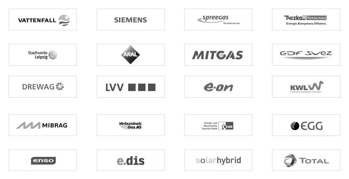 4imedia-referenzen-energy