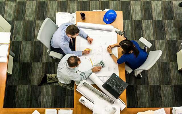 Siemens vergibt internationalen Etat an 4iMEDIA