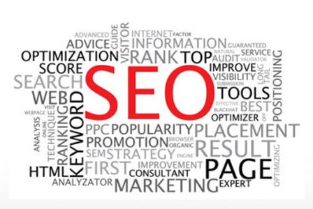 agentur für online-kommunikation