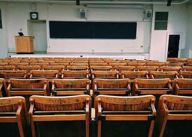 4iMEDIA unterstützt Hochschule Mittweida
