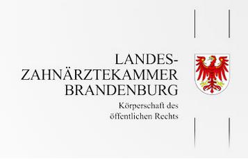 Fotolia, Fotografie & Fotobearbeitung: Agentur realisiert Seminar für LZKB