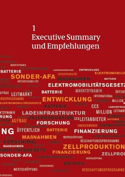 Agentur für Geschäftsberichte in Berlin, Hamburg, Frankfurt und München.