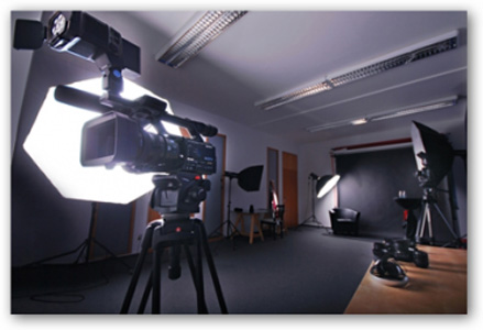 Video Marketing: Agentur konzipiert Image-Filme