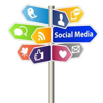 Web 2.0 Agentur unterstützt Healthcare-Dienstleister beim Aufbau einer Facebook-Community