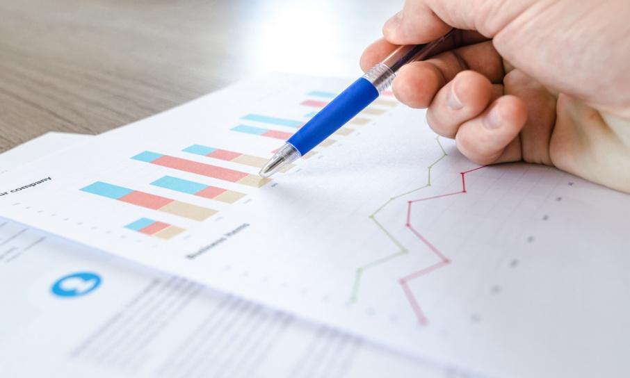 4iMEDIA zeichnet für die Erstellung des Jahresberichts für die SLM verantwortlich.