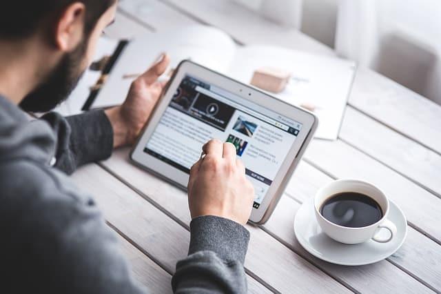 Die Sättigung des Marktes gehört zu den modernen Content-Marketing Herausforderungen