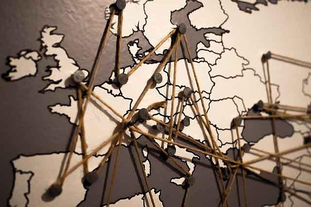 Europäische Wirtschaftsakademie besteht bereits seit 1908