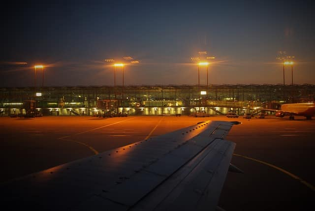 4iMEDIA Coaching für Flug-Vergleichsportal