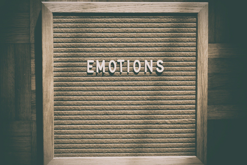 Emotionen in der Werbung: So beeinflussen Gefühle Kaufentscheidungen