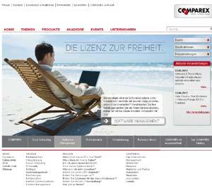 Event-Kommunikation Leipzig