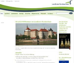 Public-Relations Agentur organisiert PR Pressereise Leipzig