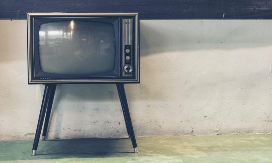 Auf der Fernsehmesse 2011 macht sich die Werbeagentur 4iMEDIA gemeinsam mit weiteren Partner für den lokalen Rundfunk stark.