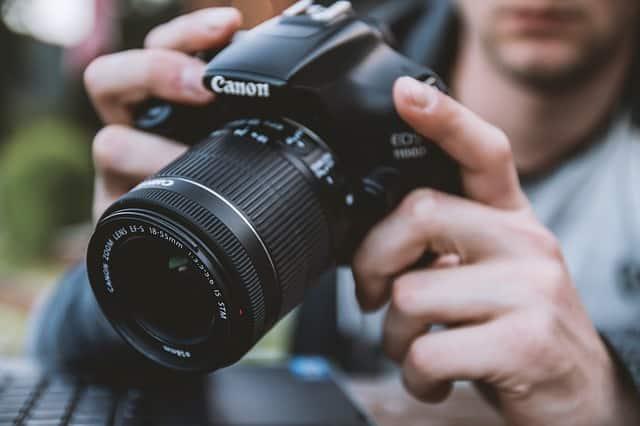 4iMEDIA erstellt Fotoberichterstattung für SAS