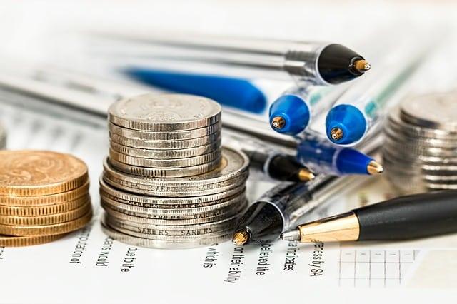 Halbjahresbericht zeigt Umsatzwachstum