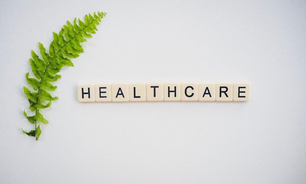 Die Healthcare Redaktion von 4iMEDIA berichtet über den Deutschen Ärztetag.