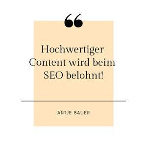 Hochwertiger-SEO-Content