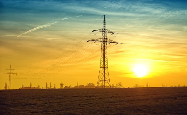 Siemens Industrial Power beauftragt 4iMEDIA mit Imagefilm