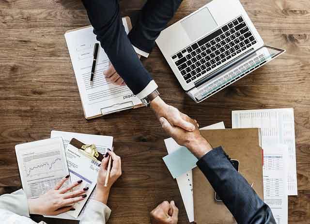 4iMEDIA unterstützt 1000grad-digital mit Kommunikations-Strategie