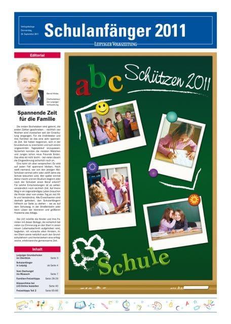 Agentur Corporate Publishing erstellt Sonderveröffentlichung für Tageszeitung