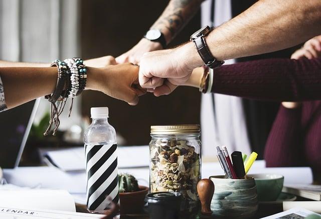 4iMEDIA lädt zur kostenfreien Marketingakademie