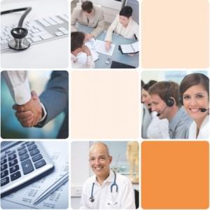 Healthcare Werbeagentur verantwortet Sonderpublikation der Kassenärztlichen Vereinigung