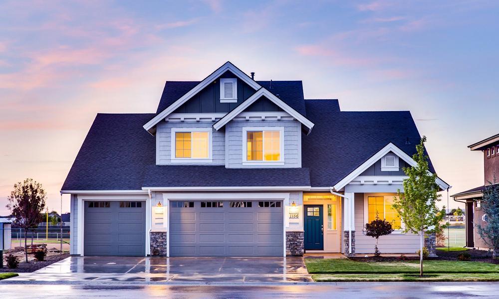 SEO-Agentur arbeitet für Immobiliendienstleister