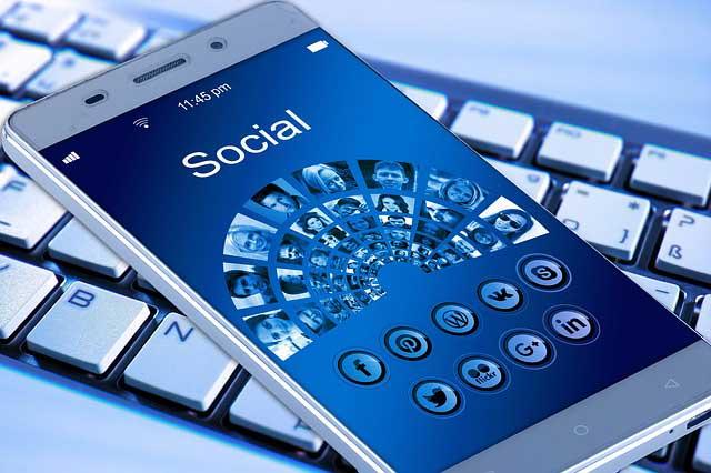 4iMEDIA setzt Social Media Kampagne zum SAS-Forum um