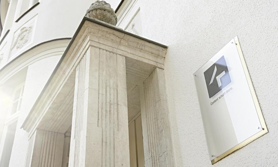 Social Media Agentur in Köln, Hamburg, München, Berlin