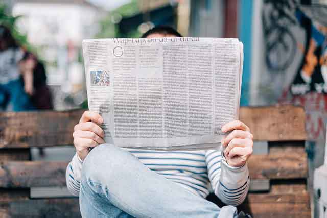 LVZ beauftragt 4iMEDIA mit Sonderpublikation
