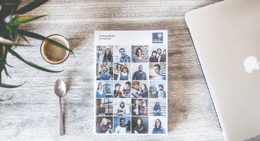 Verbraucherzeitschriften und unterschied zu fachmagazinen