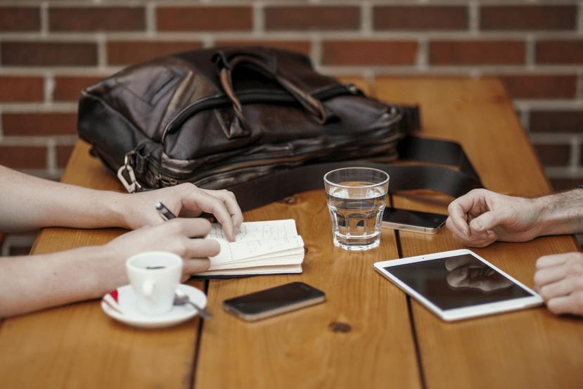 Vorteil Werbung: 4 Fakten, warum wir von Anzeigen und Co. profitieren