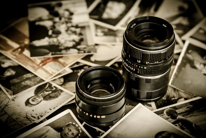 Warum starke Bilder wichtig für Ihre Werbung sind