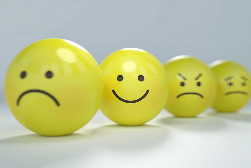 Woran erkennen Sie emotionale Werbung?