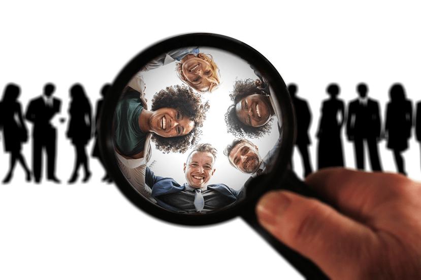 Zielgruppen in der Werbung: So finden Sie Ihre Käufer!