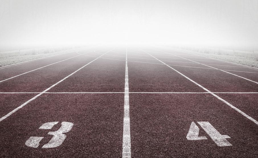 agentur-marketing-sport