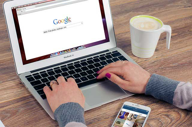 SEO Workshop zur Verbesserung der Online-Reputation