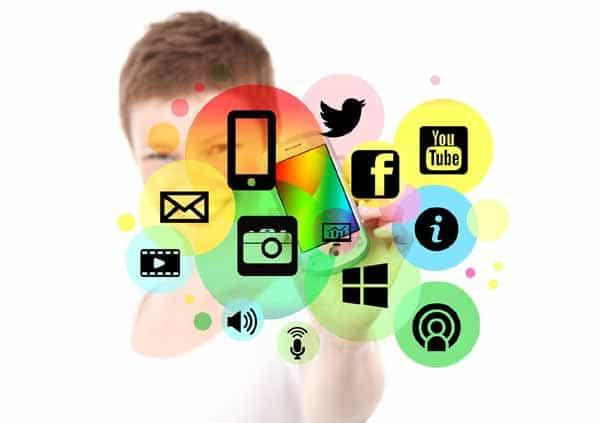 Agentur übernimmt Social Media Branding für Schweizer Unternehmen