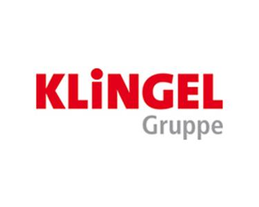 Multichannel Agentur von Klingel Gruppe mit Content beauftragt