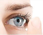 E-Commerce: Kommunikationsagentur erstellt Online Marketing Konzept für Kontaktlinsenversand