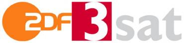 Agentur vermittelt ZDF zum Dreh in Frankfurt zum Thema Intelligenz