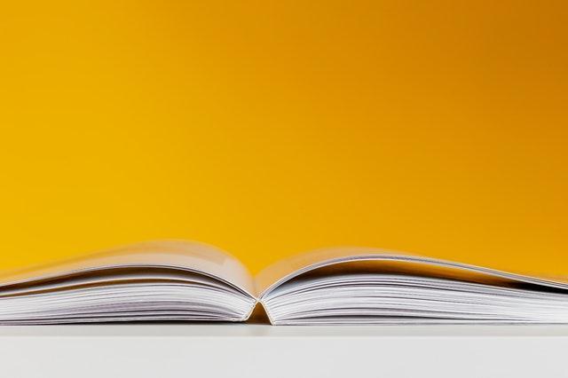 berichte agentur für corporate publishing - Berichts-Arten
