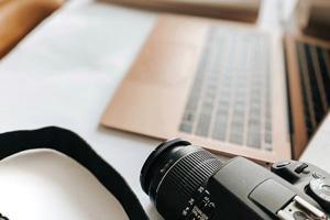 blog-redaktion-messe