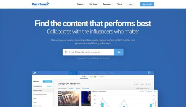 buzzsumo-b2b-content-marketing