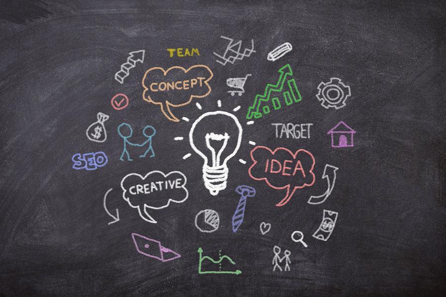 content ideen tipps
