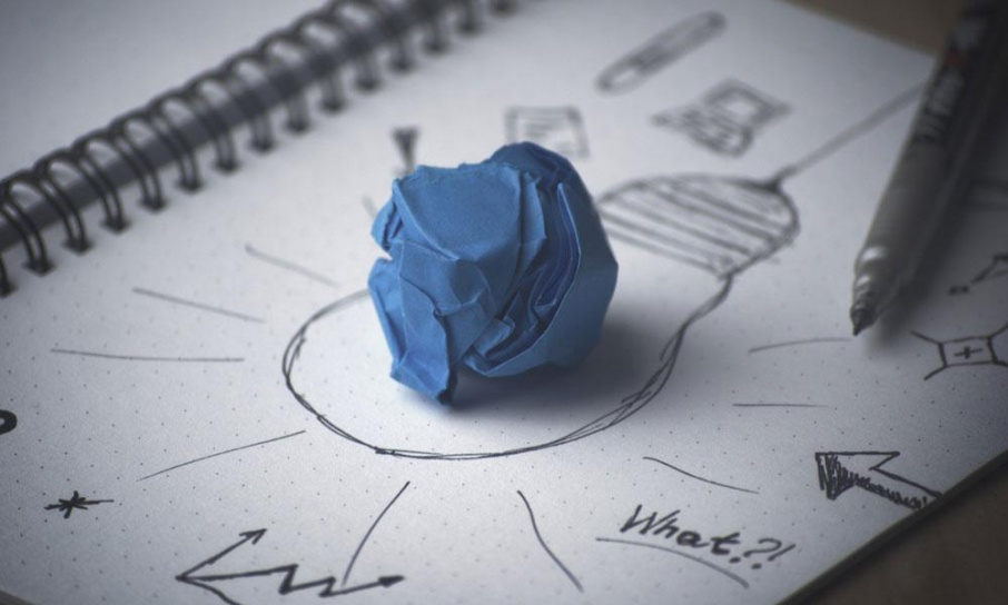 content marketing b2b strategie